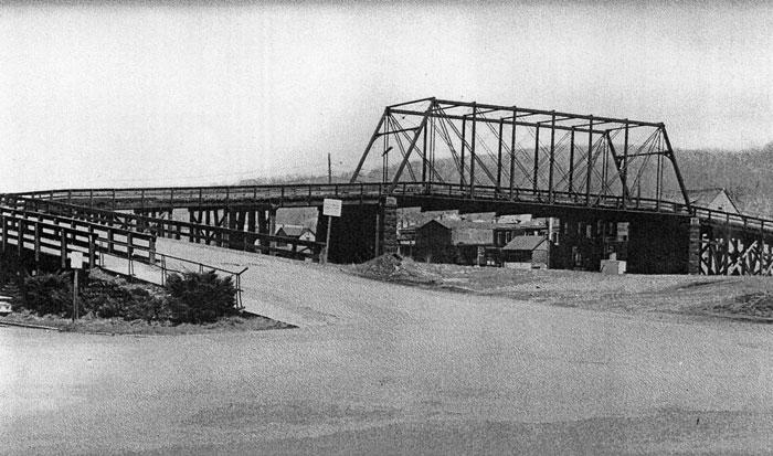 history_bridge